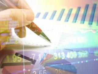 【おさらい】株式投資の指標の1つといわれる「配当性向」。数字が低いと魅力がないし、高すぎても心配なのは、どうして?