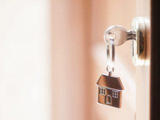 家を買いたいと思うのはどんなとき? 戸建て派・マンション派どちらが多い?