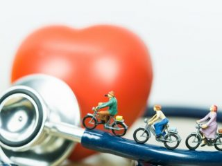 自転車保険の義務化広がる!でも加入前に確認を