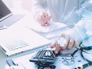 手術で高額な医療費が…「高額療養費制度」で自己負担はどれくらい抑えられる?