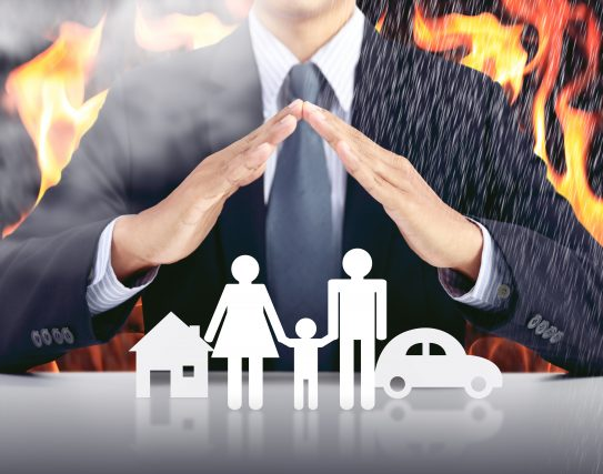 値上がり予定の火災保険、見直しの際のポイントとは?