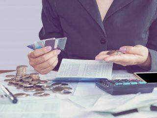 名義預金と見なされるのはどんな預金?