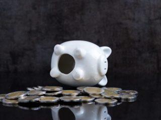 自己破産する場合の注意点とは?